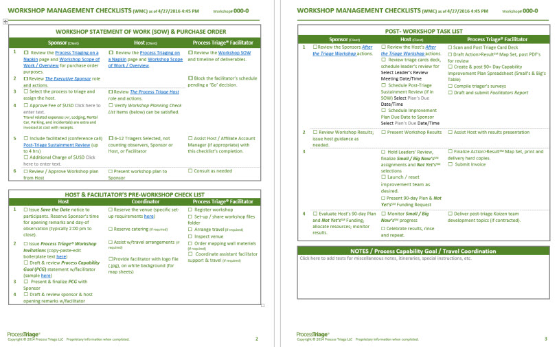 Triage_Checklist_Sample